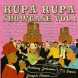 Rupa Rupa Showcase vol.1